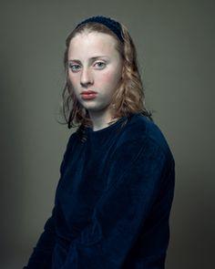 Hendrik Kerstens, 'Wet,' 2002, Danziger Gallery