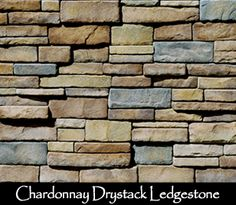 Manufactured stone veneer is lightweight and easy to install on any interior wall or on the exterior façade of your home or landscaping project. Wood Stove Fireplace Insert, Fireplace Inserts, Manufactured Stone Veneer, Fire Pit Backyard, Interior Walls, Accent Walls, Landscape, Stones, Image