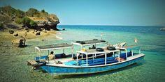 Selama ini Pulau Menjangan banyak dikenal wisatawan mancanegara (wisman) memiliki spot diving terindah di Bali.
