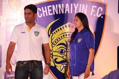 CHENNAIYIN FC Team Details including Full Squad List, Match Schedule and many more !!!!