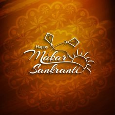 Makar Sankranti, the festival of the sun, is here. May it bring you wisdom and joy, And light up your life. For the entire new year! A new beginning A new destination May things be blissful and full of joy. Happy Makar Sankranti from team FMP ! Happy Sankranti Wishes, Happy Makar Sankranti Wallpaper, Happy Makar Sankranti Images, Sankranthi Wishes, Clarks, Best Wishes Images, Happy Lohri, Happy New Year Photo, Durga Images