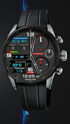 Genial Neue Smart Sport Uhr 2018 Herren Uhr Fitness Tracker Bluetooth Herzfrequenz Sport Uhren Für Männer Mode Ios Android Saat Digitale Uhren