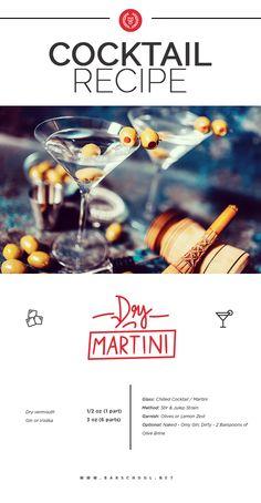 96 Best Ebs Cocktails Images On Pinterest Beverages Cocktails And