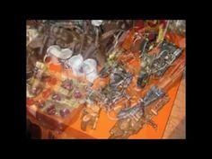 Surabaya Shopping and Culinary Track