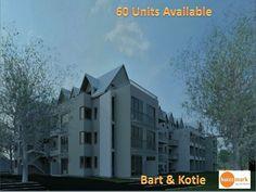 2 bedroom flat in Eldoraigne, Eldoraigne, Property in Eldoraigne - Multi Story Building, The Unit, Flat, Bedroom, Search, House, Bass, Home, Searching