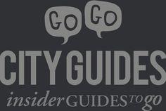 Gogo City Guides » PARIS