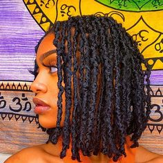 Box Braids Hairstyles, Braided Hairstyles For Black Women, Baddie Hairstyles, Girl Hairstyles, Hairstyle Short, School Hairstyles, Locks Hairstyle, Wedding Hairstyles, Winter Hairstyles