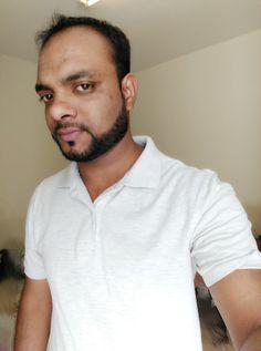 Rajon Ahmed রাজন আহমেদ