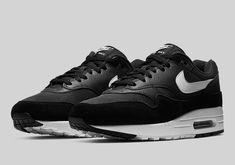 c14de810a235c Giancarlo Stanton's Nike Alpha Huarache Elite Low Cleats (PE ...