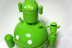 Big Android