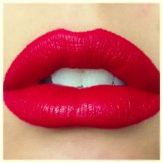 Two Timer .. Opaque Matte Lipstick by ImpulseCo on Etsy, $6.99