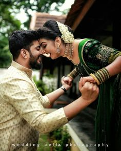Image may contain: one or more people and text Indian Wedding Couple Photography, Wedding Couple Poses Photography, Couple Photoshoot Poses, Wedding Photoshoot, Wedding Shoot, Dark Photography, Couple Shoot, Dream Wedding, Couple Wedding Dress