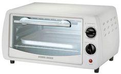 Black & Decker 800W TRO1000C 220-volt Toaster Oven with European Cord, 9-Liter - http://besttoasters.bgmao.com/black-decker-800w-tro1000c-220-volt-toaster-oven-with-european-cord-9-liter