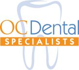 OC Dental Specialist provides you range of Orthodonist Services in Irvine which helps to improve the biting function of the teeth and creates a perfect smile.
