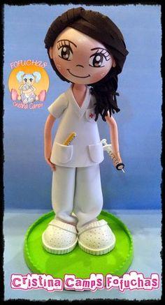 enfermera                                                                                                                                                                                 Más
