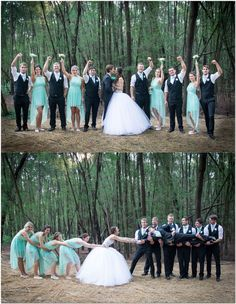 SoloDeoGloriaPhotography - Mar 17 - Galagos Country Estate Country Estate, Wedding Photography, Wedding Photos, Wedding Pictures