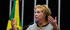 InfoNavWeb                       Informação, Notícias,Videos, Diversão, Games e Tecnologia.  : Ex-secretário de Marta é apontado em delação por p...