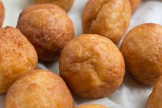 Reingalan - Rezept Hamburger, Bread, Food, Play Dough, Food Food, Brot, Essen, Baking, Burgers