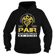 PAIR Blood Runs Through My Veins (Dragon) - Last Name, Surname T-Shirt T-Shirts, Hoodies (39.99$ ==► Order Here!)