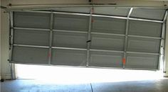 Our company provides the best garage door repair services in Glendale AZ. Contact us today to know more about our garage door repair and spring installation services. Garage Door Track, Garage Door Cable, Best Garage Doors, Garage Door Springs, Garage Door Spring Replacement, Garage Door Spring Repair, Garage Door Opener Repair, Garage Door Repair, Precision Garage Doors