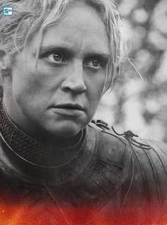 Games of Thrones - Season 4 - Cast Promotional Photos (11)