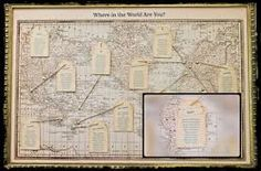map seating boards for weddings - Google Search