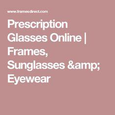 99257d39bb 9 Best Future Glasses images
