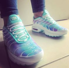 c920e98a 11 Best nike tns images in 2014 | Nike air max tn, Nike boots, Nike tn