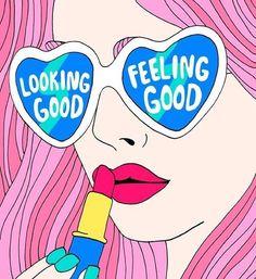 New Pop Art Woman Illustration Girls Ideas Bd Pop Art, Pop Art Girl, Creation Art, Logo Creation, Power Pop, Girl Power, Grafik Design, Oeuvre D'art, Art Inspo