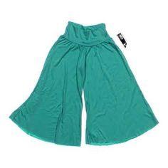 Capri Pants for Sale on Swap.com