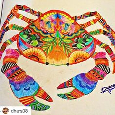 #lostoceancolors Instagram tagged photos - Pikore