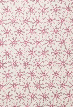 Twinkle Schumacher Fabric, perfect for a girls room