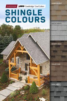 Best Iko Cambridge Harvard Slate Shingles Roof Shingle Colors 640 x 480