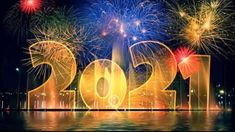 Happy New Year Fireworks, New Years Eve Fireworks, Happy New Year Gif, Happy New Year Pictures, Happy New Year Photo, Happy New Year Wallpaper, Happy New Year Message, Happy New Year Background, Happy New Years Eve