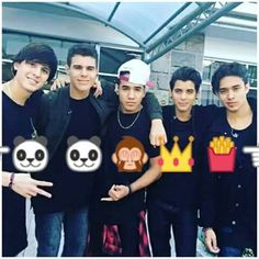 Mis bebes O Love, I Love Him, Cnco Richard, Disney Music, Just Pretend, Latin Music, Ricky Martin, Daughter Love, Memes