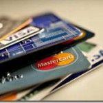Cartão Pre Pago Internacional Visa e Mastercard