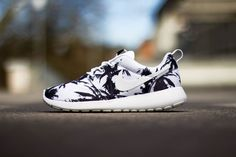 nike-roshe-run-sunset-palm-trees-pack-1-960x640
