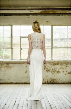 Atelier Anonyme Oh Oui 2015 Collection