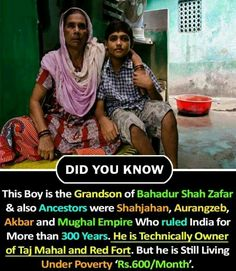 Wierd Facts, Wow Facts, Intresting Facts, Real Facts, Wtf Fun Facts, Funny Facts, False Facts, Strange Facts, Crazy Facts