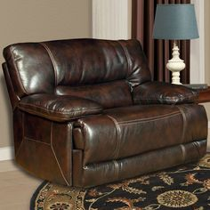 Sutherland Power Wall Hugger Recliner by Red Barrel Studio Home Furniture Online, Cheap Furniture, Furniture Design, Furniture Ideas, Studio Furniture, Power Reclining Loveseat, Wall Hugger Recliners, Parker House, Couches