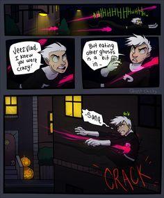 Ectober comic pg.18