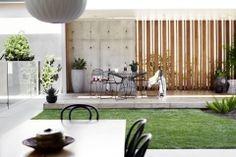 Landscape Design Sydney - Harrison's Landscaping