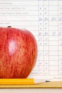 Aprenda como encontrar o boletim escolar do seu filho online