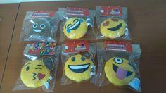 Regala #Alegría, regala Cojines #Emojins!! Siempre hay una #Ocasión!!