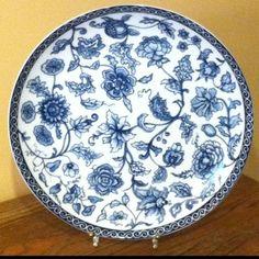 Fine China Patterns lenox opal innocence 5 piece place setting | fine china, china