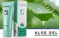 Aloe Gel Perfect Mengatasi Masalah Kulit Seperti Bekas Luka, Keloid, Kulit Bersisik, Bekas Operasi Hanya Rp.49,000 - www.evoucher.co.id #Promo #Diskon #Jual  Klik > http://www.evoucher.co.id/deal/Aloe-Gel-Perfect  Aloe Gel Perfect hadir dengan ekstrak Aloe Vera (lidah buaya) yang memiliki sejuta manfaat bagi kesehatan manusia terutama kesehatan kulit. Kamu pun bisa merawat serta mengembalikan sehat dan mulusnya kulitmu  pengiriman mulai 2013-11-18