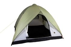 Pin it! :) Follow us :)) zCamping.com is your Camping Product Gallery ;) CLICK IMAGE TWICE for Pricing and Info :) SEE A LARGER SELECTION of 5-6 persons camping tents at http://zcamping.com/category/camping-categories/camping-tents/5-to-6-person-tents/ - hunting, camping tents, camping, camping gear - Ledge Sports Rattler Family Size 6 Person Dome Tent (10 x 12-Feet) « zCamping.com