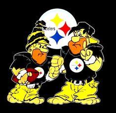 Pittsburgh Steelers Wallpaper, Pittsburgh Steelers Jerseys, Pittsburgh Sports, Pitsburgh Steelers, Here We Go Steelers, Steelers Stuff, Classic Cartoon Characters, Movie Characters, Patriots Logo