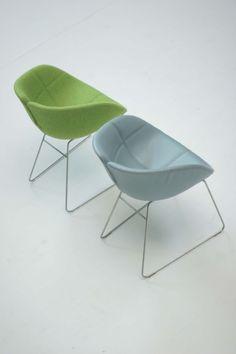 Bop knudsen berg hindenes furniture pinterest the o 39 jays products and furniture - Fjord meubilair ...