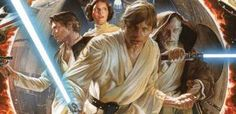 "Marvel SVP Talks ""Star Wars"" Success, Reveals Sales of #2 Near 200K"